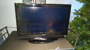 """32 """" Samsung TV incl. Delivery"""