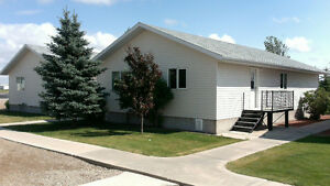2  2002  homes for sale near ADMIRAL SK