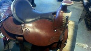 wade tree roper for sale
