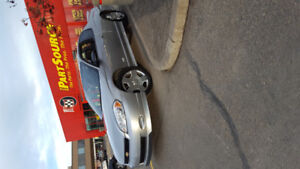 """2007 Monte Carlo SS""""130K""""  Top of the line for Monte carlos"""