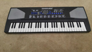 Kids piano / musical keyboard