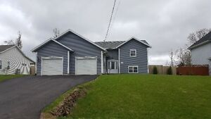 43 Kalley Lane, Kingston NS