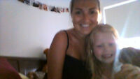 INTERNATIONAL EXPERIENCED NANNY AVAILABLE