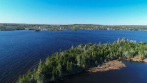 Build Your Dream Home in Stunning Deerfoot Ridge - Lot 17E