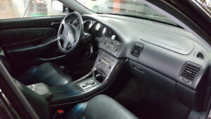 Acura 3.2 TL-S for sale