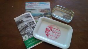 Niagara Falls Souvenirs Kitchener / Waterloo Kitchener Area image 1
