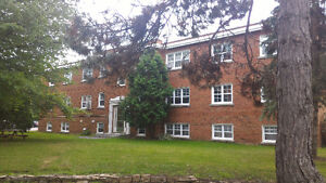 2 Bedroom Westboro Apartment! Available Now