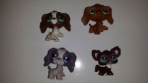 Rare Littlest Pet Shops! London Ontario image 8