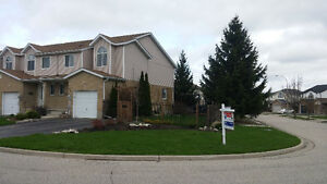 Open HOuse Thursday 5-7pm, Grand River North