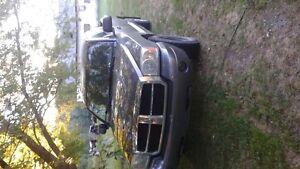 2006 Dodge Dakota Pickup Truck