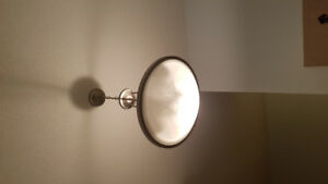 Hanging Accent Light