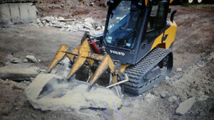 concrete removal we remove stubborn concrete of all kinds