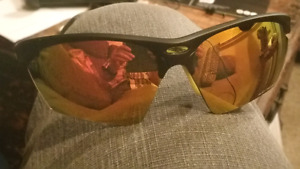 Rudy project stratofly sunglasses