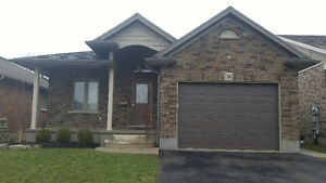 OPEN HOUSE this weekend - Apr 1&2  10-2 - Bungalow home