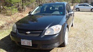 2009 Chevrolet Cobalt Other