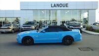 2013 Ford Mustang GT   - $175.26 B/W