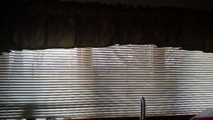 Blinds Windsor Region Ontario image 4