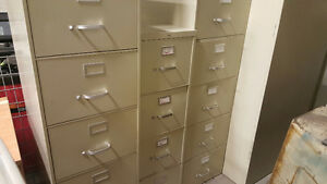 file cabinets legal