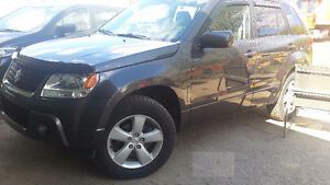 2010 Suzuki Grand Vitara SUV, clean no accident ,car fax