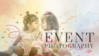 Event / Party Photography