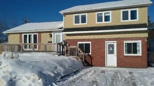 1 bedroom apartment in Miramichi