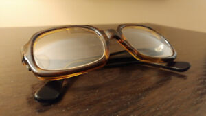 Lunette Authentique Tom Ford - Ernesto 80s