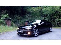 """BMW 318ci M-sport /// 12MOT 2L manual """"320 325 330"""""""