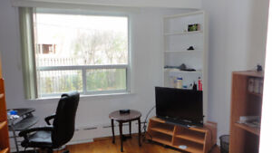 Room for Rent near Yonge and Finch subway
