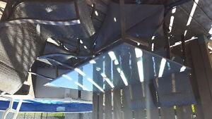 Ensemble patio Gatineau Ottawa / Gatineau Area image 1