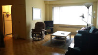 Roomate wanted- Apartment 10min walk from Mcgill & Concordia