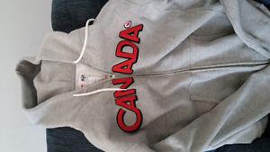 Hoodie Gatineau Ottawa / Gatineau Area image 1