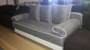 JOSY FURNITURE - Sofa Beds - Futons - Couch