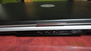 DELL  Inspiron 1525 Mint Condition Dual Core 1.6, 2GB Ram 160 gb