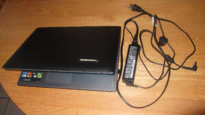 Powerfull laptop, touch screen, Intel Core i7 , 480GB SSD