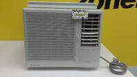 Climatiseur de fenêtre Simplicity 7000BTU 69.95$