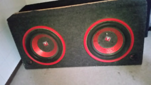 Subs for sale