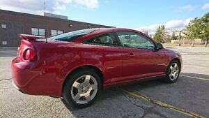 RARE!!!!!! 2010 Chevrolet Cobalt Sports Appearance Coupe