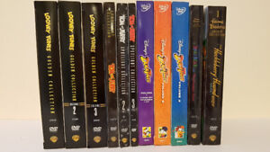 Cartoon Collection for sale