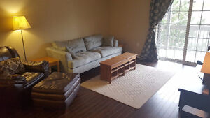 Spacious 1 Bedroom Apartment for Rent AVAILABLE JUNE 1