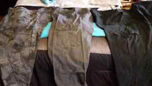 Men's clothes size XL and L Kawartha Lakes Peterborough Area image 4