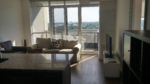 6mth lease takeover-spacious 2bedroom unit in a brand new condo