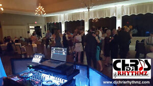 ★★★ Professional DJ Services for Weddings ★★★ Oakville / Halton Region Toronto (GTA) image 4