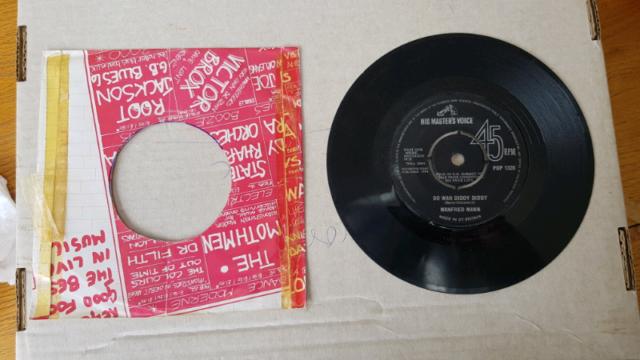165 45 7 inch vinyl records for sale | in Huyton, Merseyside | Gumtree