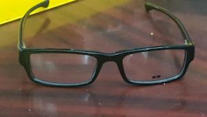 Oakley servo brand new eyeglasses Retail $200 +