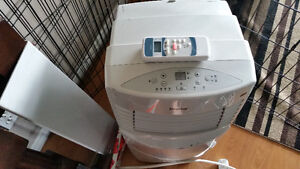 Portable Air Conditioner for sale...