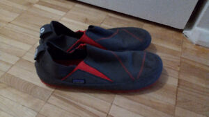 Chaussures Pantagonia - Taille 8