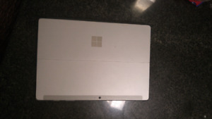 Used surface pro 3 mint condition
