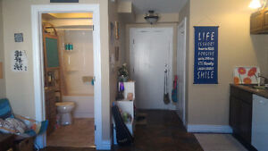 Move In Now, Don't pay Rent Until June!