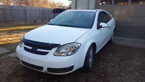 2009 Chevrolet Cobalt for sale