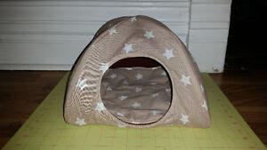 Custom Made Small Pet Accessories London Ontario image 5